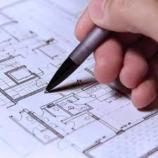 Laszlo Simovic Architects, LLC - Architectural Designer - Chicago, Illinois  | Facebook - 7 Photos
