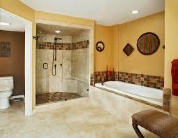 bathroom remodel companies. Bathroom Remodel Companies