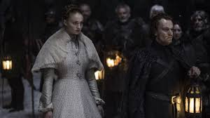 do critics of violence and sex in hbo s game of thrones miss the do critics of violence and sex in hbo s game of thrones miss the point npr