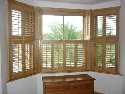 wooden window shutters wooden shutters for windows interior wood window shutters interior exterior wooden window shutters wooden window shutters