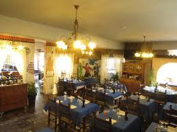 Affittacamere ristorante domino svizzera agno booking.com