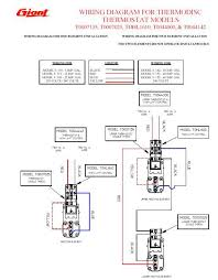 electric hot water heater thermostat 240v Water Heater Wiring Diagram Heating Element Wiring-Diagram