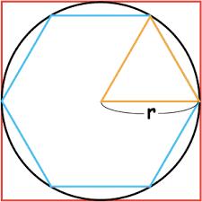 「円周率」の画像検索結果
