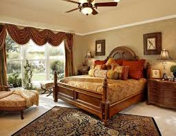 traditional master bedroom ideas. Traditional Romantic Bedroom Ideas Photo - 14 Master H