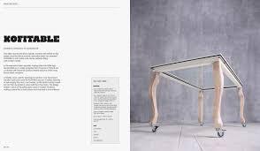 diy designer furniture. DIY Furniture: A Step-by-Step Guide - Craft And Make It Design Category Diy Designer Furniture O