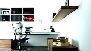 modern furniture design ideas. Best Home Office Desks 2018 Furniture Design Ideas Modern Desk E