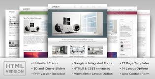 Google Website Templates Gorgeous Google Website Template Designs Google Template Website Google