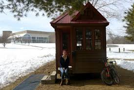 tiny houses in massachusetts. Delighful Tiny By To Tiny Houses In Massachusetts