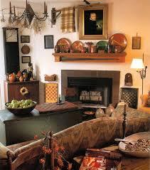 inspiring home decor catalogs latest home decor and design