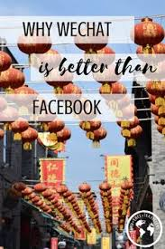 why beijing is courting trouble beijing is courting trouble in hong kong gear pinterest beijing