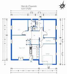 Dessiner Sa Maison En 3d Frais Logiciel Dessin Maison 3d Logiciel Plan  Maison Luxe Salle De
