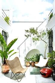 moroccan garden furniture. Moroccan Outdoor Furniture Blog Garden Table Uk Q