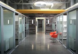 tall office partitions. Office Room Dividers Glass Canada . Tall Partitions N