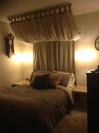 Bedroom Board curtains - Google Search