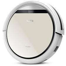 <b>ILIFE V5 Robot Vacuum</b> Cleaner - Walmart.com - Walmart.com