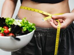 Healthy Diet Chart For Weight Loss Weight Loss The Best Diet Plans From Across The World
