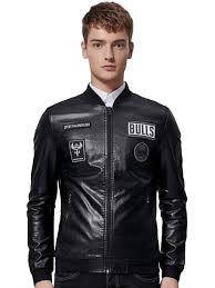 actual size prev next plus size faux leather biker jacket