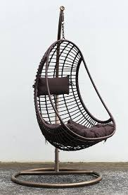 egg swing chair outdoor hanging chair egg swing chair canada