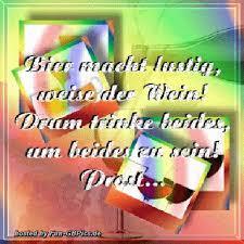 Alkohol Sprüche Bild Jappy Facebook Bilder Gb Bilder Whatsapp