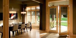 Pella Windows And Doors - peytonmeyer.net
