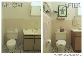 Rental apartment bathroom ideas Apartment Decorating Rental Apartment Bathroom Ideas Photo22 Animalialifeclub Rental Apartment Bathroom Ideas