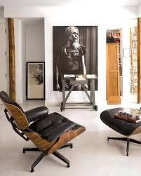 knoll eames chair. .amazing Chair Knoll Eames