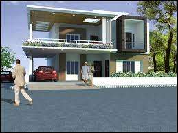 kitchen small duplex houselans design sq ft in india designs andictures fascinating best 7