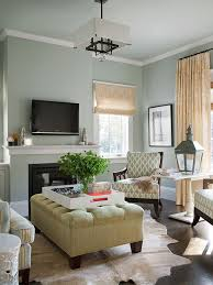 166 best paint colors for living rooms images on colored throughout paint schemes for living room
