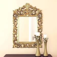 antique wall mirrors decorative antique wall mirrors decorative wall mirror sets wall mirror sets decorative wall