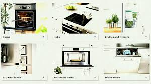 ikea home planner. Full Size Of Kitchen:ikea 3d Bedroom Planner Ikea Home Canada Planer M