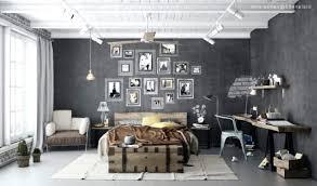grey master bedroom grey master bedroom design master bedroom grey master bedrooms with a glimpse of