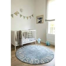 machine washable rugs round machine washable rugs 5 feet cotton rugs jack and machine washable area