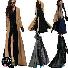 floor length winter coat wool women midi coats joy womens full canada
