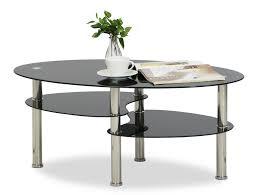 100 nick scali glass coffee table nick scali june campconcrete