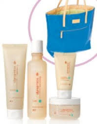 Jafra Skin Care Order Of Use Chart 8 Best Jafra Kit Images Kit Blossom Perfume How To Feel