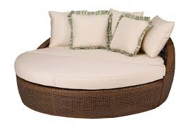 round chaise lounge bedroom chaise lounge covers