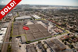 Image result for comreal warehouse for rent miami comreal