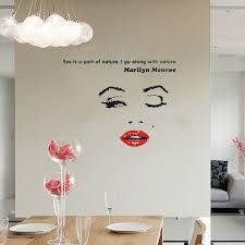 Marilyn Monroe Wallpaper For Bedroom Online Get Cheap Marilyn Monroe Wallpaper Aliexpresscom