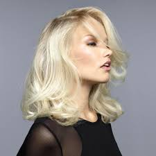Shoulder Length Hairstyles For Older Women New 20 Gorgeous Medium