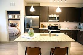 Cheap 3 Bedroom Apartments In Orlando Fl One Bedroom Apartments In Fl One Bedroom  Apartment Den . Cheap 3 Bedroom Apartments In Orlando ...