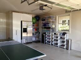 Amazing Garage Room Ideas Pics Decoration Ideas