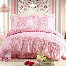 girls twin bedding set little girl twin bedding sets pink white girls lace childrens twin quilt girls twin bedding