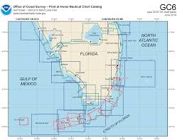 Noaa Chart 11451 Coast Survey Wants Your Thoughts About Chart Catalogs News