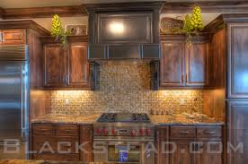 kitchen collection. Delighful Kitchen Kitchen Collection With
