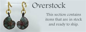Overstock Weights