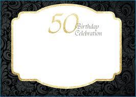 Top Invitation Designs Unique Free Blank Wedding Invitation Card