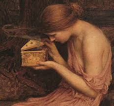 google image result for aliciawhitley wikispaces com file  psyche opening the golden box by john william waterhouse detail