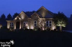 exterior home lighting ideas. Exterior Home Lighting Ideas Design