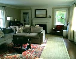 extra large dining room rugs my area rug is too small now what laurel home val large room size rugs