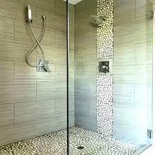 faux subway tile panels showers shower tile panels interiors bathroom wall post faux kitchen tiles